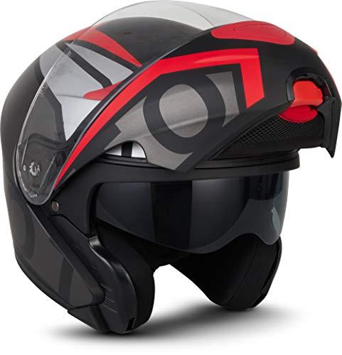 MOTO Helmets® F19