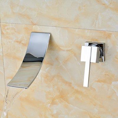 tougmoo-neu-us-weiss-malerei-baked-badezimmer-waschbecken-wasserhahn-einhebelmischer-dual-kristall-g