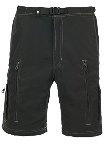 red-cycling-products-pro-backcountry-short-men-schwarz-grosse-3xl-2016-fahrradhose