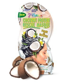 by-montagne-jeunesse-coconut-protein-rescue-mask
