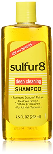 sulfur8-shampoing-anti-pellicules-pour-tout-type-de-cheveux-laisse-les-cheveux-doux-et-faciles-a-coi