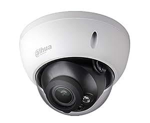 Dahua ipc-hdbw4300r-z varifocale 2.8mm ~ 12mm Objectif motorisé réseau Appareil photo 3MP caméra IP PoE IR Caméra de vidéosurveillance