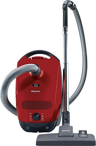 miele-classic-c1-powerline-aspirador-de-trineo-con-bolsa
