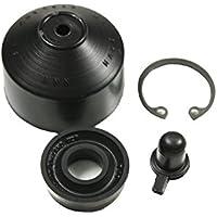 Bearmach - Kit de reparación de cilindro de esclavo serie III 88 III 109 90 110 Defender 90 & 110 101 para control de avance todos los modelos BCK 49N