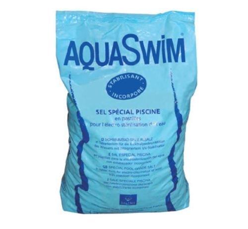 sale-per-piscine-in-confezione-da-25-kg-per-clorinatore-con-stabiliz-ferr-204576