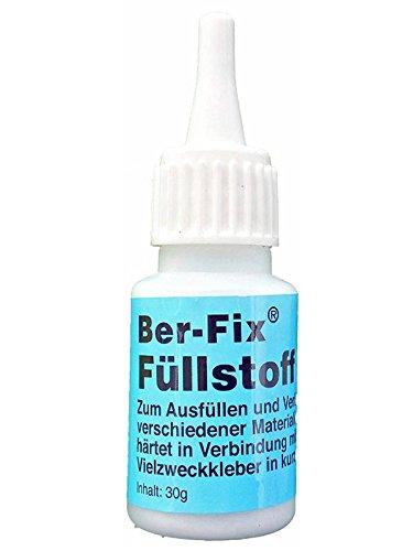ber-fix-fullstoff-fur-industriekleber-30g