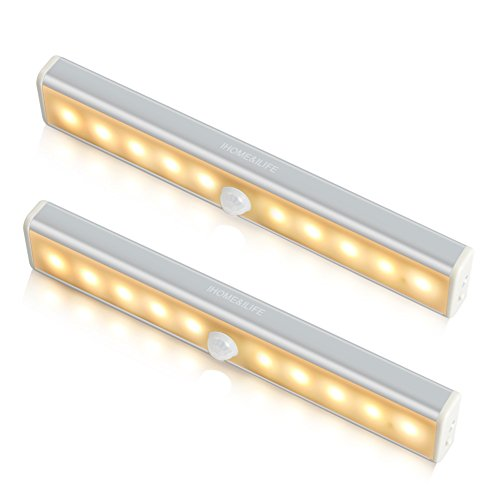 2-packungen-led-sensorleuchte-schrankbeleuchtungihomeilife-schranklampe-kuchenlampe-batteriebetriebe