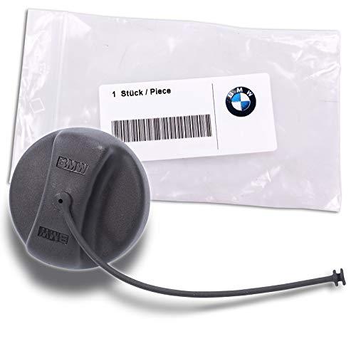 1x ORIGINAL BMW 16117193372 TANKDECKEL TANKDECKELVERSCHLUSS TANKKLAPPE TANKVERSCHLUSS