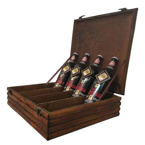 birra-morena-craft-italian-beer-4-75-cl-bottles-in-case-of-bamboo-celtic-sweet-stout