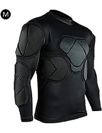 Amazon.it  Ultimi tre mesi - Completi sportivi   Abbigliamento ... fd42f909576
