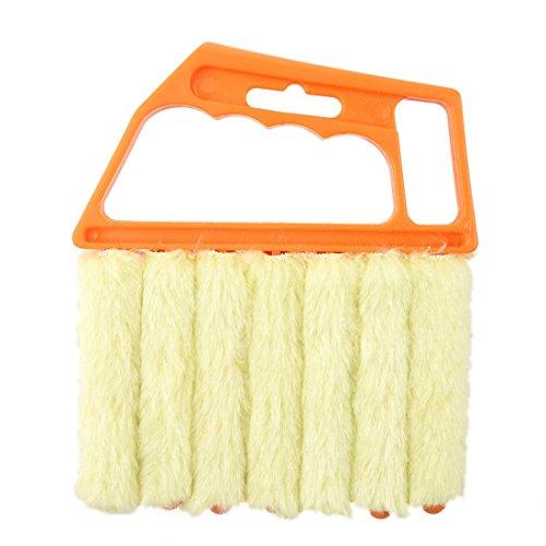 brosse-de-nettoyage-sodialr-microfibre-persiennes-fenetre-brosse-climatiseur-plumeau-poussiere-netto