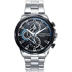 Reloj Viceroy para Hombre 46733-57
