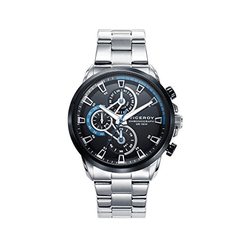 Montre Homme Viceroy 46733-57