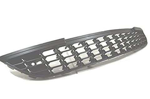 13297796 : FRONT BUMPER LOWER GRILLE - Genuine OE - NEW From LSC