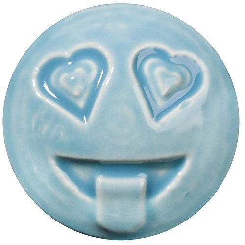 amaco-lg-24-lead-free-liquid-gloss-glaze-light-blue-pint-by-amaco
