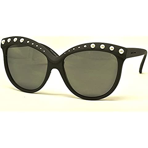 Italia Independent - Gafas de sol - para hombre negro 9