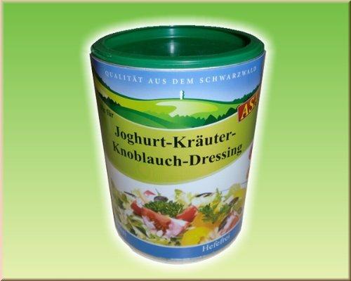 Asal Fix für Joghurt-Kräuter-Knoblauch-Dressing 280 g