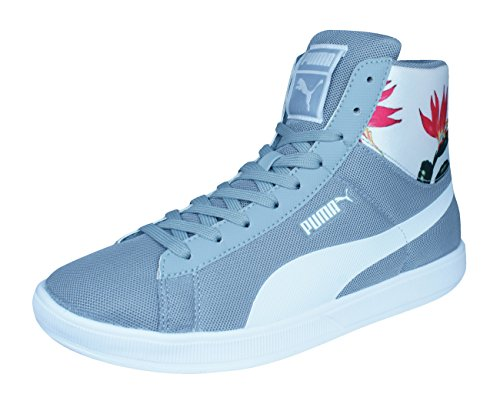 Puma Archive Lite Mid Mesh RT Baskets hommes / Chaussures