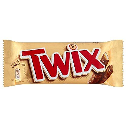 twix-dos-chocolatinas-con-galleta-y-caramelo-50-g-pack-de-6-unidades