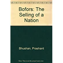 Bofors: The Selling of a Nation