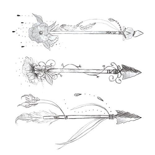 spellbinders-dsc-047-freccia-set-3d-shading-timbri