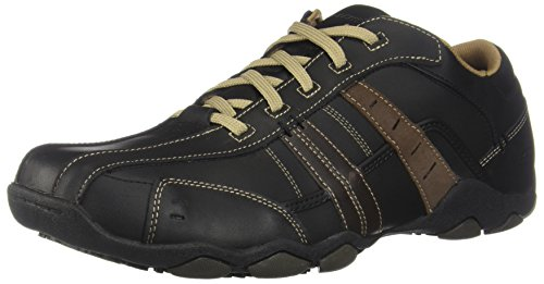 Skechers Diameter-Vassell, Men's Shoes