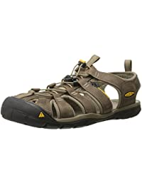 0cd01fe44d3333 Suchergebnis auf Amazon.de für  Keen - Sandalen   Herren  Schuhe ...