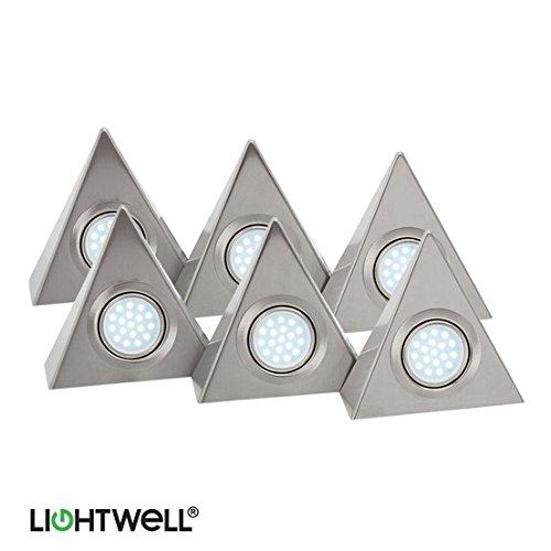 6-focos-led-triangulares-6-x-triangulos-led-para-fijar-bajo-mueble-de-cocina