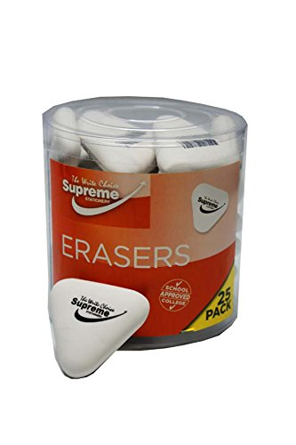pack-of-25-large-triangular-erasers