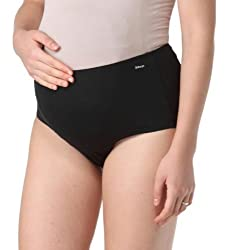 Morph Maternity Panty (Medium)