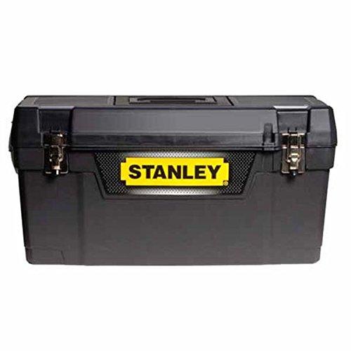 Stanley Stanley 20