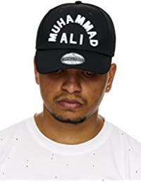 VIP Clothing Caps Muhammad ALI Baseball Kappe Snapback