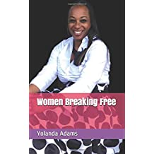 Women Breaking Free