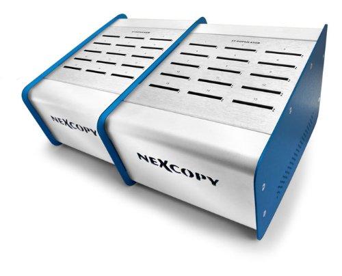 nexcopy-cf-duplicatore-30-target-by
