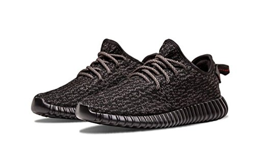 Adidas Yeezy Boost 350 mens (USA 10) (UK 9.5) (EU 44) - 4