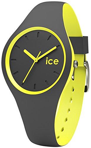 ice-watch-duo-small-antracita-yellow