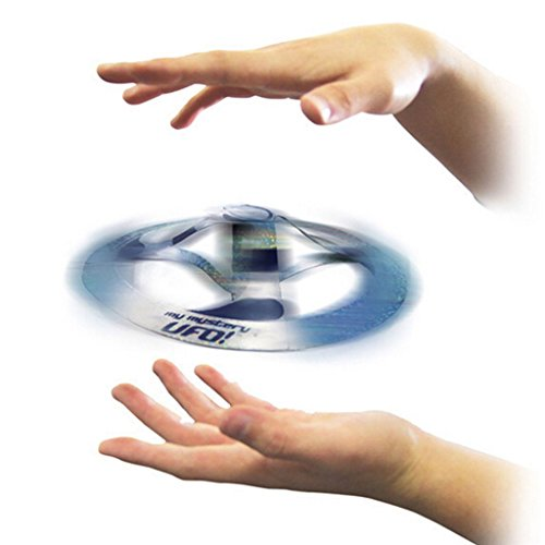 vanker-1pc-ufo-floating-float-in-air-invisible-line-magic-trick-funny-playing-toy-gift