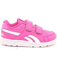 Reebok - Royal Cljogger - V67555 - Color: Violeta - Size: 38.5