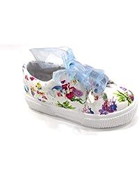 piuttosto fico acquisto speciale moderno ed elegante nella moda Amazon.it: MONNALISA - Scarpe per bambine e ragazze / Scarpe ...