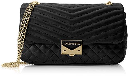 valentino-by-mario-valentino-ritas-sac-bandoulire-femme-noir-schwarz-nero-7x15x27-cm-b-x-h-x-t