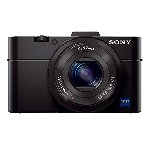sony-dscrx100m2-advanced-cybershot-digital-compact-camera-with-large-1-inch-sensor-bright-high-quali