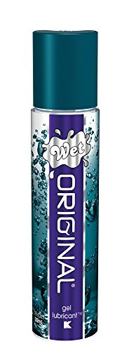 lubrificante-sessuale-a-base-dacqua-wet-original-gel-lube-30-ml