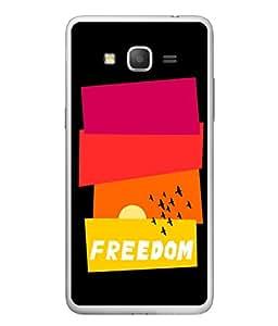 PrintVisa Designer Back Case Cover for Samsung Galaxy E7 (2015) :: Samsung Galaxy E7 Duos :: Samsung Galaxy E7 E7000 E7009 E700F E700F/Ds E700H E700H/Dd E700H/Ds E700M E700M/Ds (Concept Symbol Background Illustration Backcase Pouch Graphics)