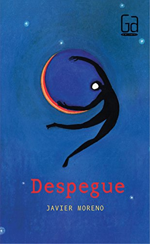 Despegue [Plan Lector Juvenil] Ebook por Javier Moreno