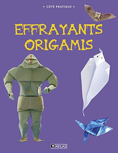 "<a href=""/node/32669"">Effrayants origamis</a>"