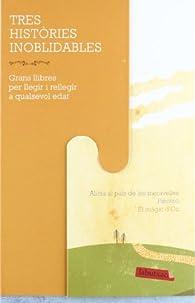 Pack Contes Clàssics De La Literatura Universal par Carlo Collodi