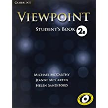 Viewpoint Level 2 Student's Book B