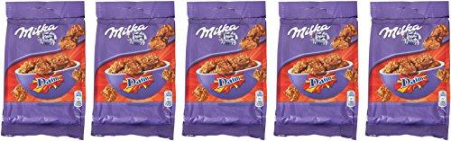 milka-flakes-eclats-de-daim-145-g-lot-de-5