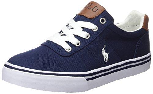 polo-ralph-laurenhanford-zapatillas-ninos-ninas-color-azul-talla-32