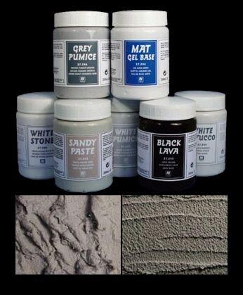 vallejo-stone-textures-rough-grey-pumice-200ml-val26213